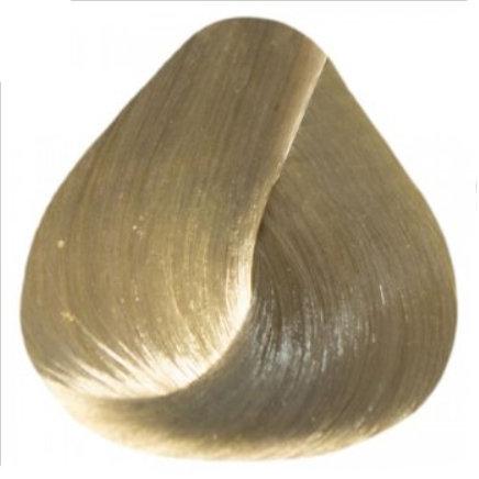 Крем-краска ESTEL PRINCESS ESSEX 9/18 Блондин пепельно-жемчужный/серебристый жемчуг, 60мл