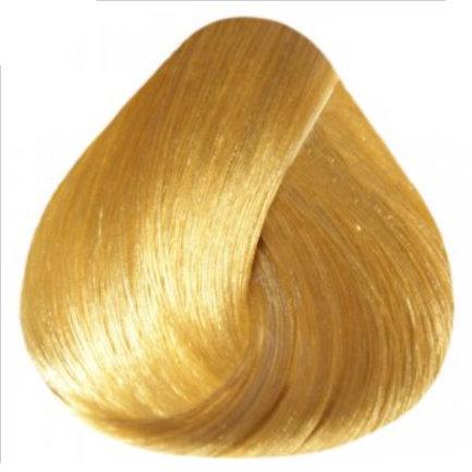 Крем-краска ESTEL PRINCESS ESSEX 9/3 Блондин золотистый/ пшеничный, 60мл
