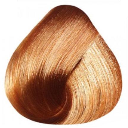 Крем-краска ESTEL PRINCESS ESSEX 9/34 Блондин золотисто-медный/мускат, 60мл