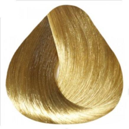 Крем-краска ESTEL PRINCESS ESSEX 9/73 Блондин бежево-золотистый/имбирь, 60мл