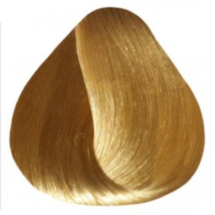 Крем-краска ESTEL PRINCESS ESSEX 9/74 Блондин коричнево-медный, 60мл