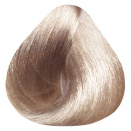 Крем-краска ESTEL PRINCESS ESSEX 9/76 Блондин коричнево-фиолетовый/нежная лилия, 60мл