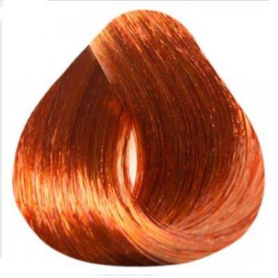 Крем-краска ESSEX PRINCESS ESSEX EXTRA RED 66/43 динамичная сальса, 60мл