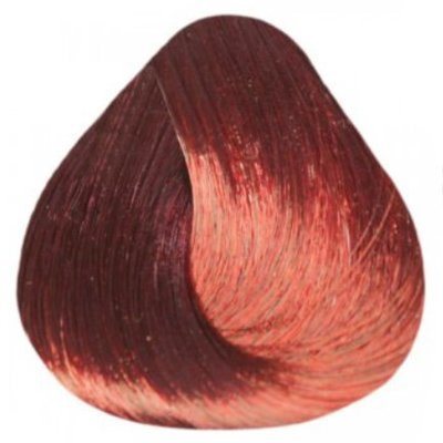 Крем-краска ESSEX PRINCESS ESSEX EXTRA RED 66/56 яркая самба, 60мл