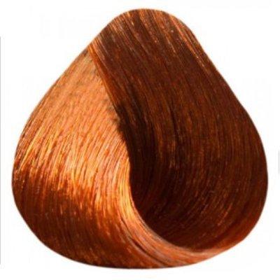 Крем-краска ESSEX PRINCESS ESSEX EXTRA RED 77/43 эффектная румба, 60мл
