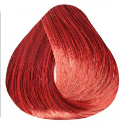 Крем-краска ESSEX PRINCESS ESSEX EXTRA RED 77/55 страстная кармен, 60мл