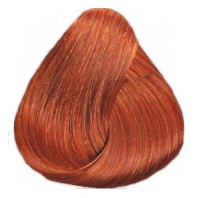 Крем-краска ESTEL PRINCESS ESSEX Lumen 45 медно-красный, 60мл