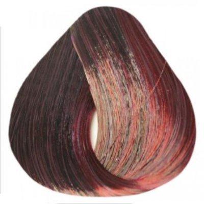 Крем-краска ESTEL PRINCESS ESSEX Lumen 65 фиолетово-красный, 60мл