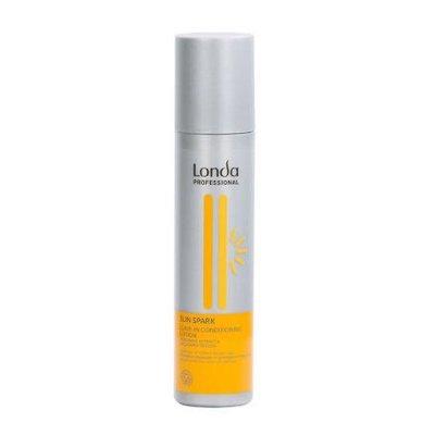 Лосьон-кондиционер Londa Professional Sun Spark для волос, 250 мл
