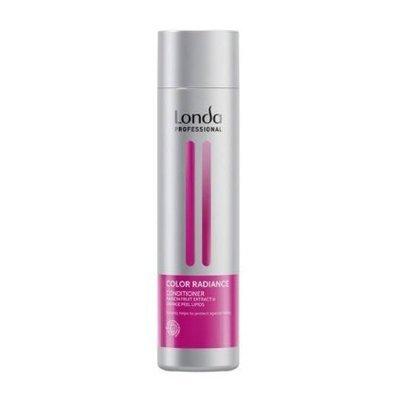 Кондиционер Londa Professional Color Radiance для окрашенных волос, 250 мл