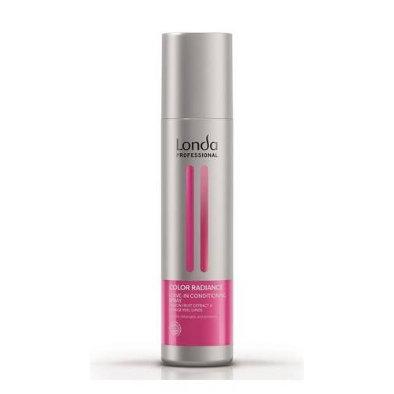 Спрей-кондиционер несмываемый Londa Professional Color Radiance для окрашенных волос, 250 мл