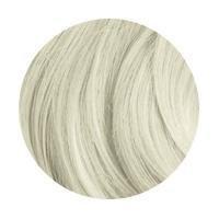 Крем-краска MATRIX Socolor beauty ExtraBlonde для волос UL-A+, пепельный+, 90 мл