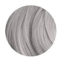 Крем-краска MATRIX Socolor beauty ExtraBlonde для волос UL-AA, глубокий пепельный, 90 мл