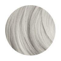 Крем-краска MATRIX Socolor beauty ExtraBlonde для волос UL-AV, пепельный перламутровый, 90 мл