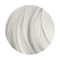 Крем-краска MATRIX Socolor beauty ExtraBlonde для волос UL-Clear, прозрачный оттенок, 90 мл