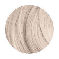 Крем-краска MATRIX Socolor beauty ExtraBlonde для волос UL-M, мокка, 90 мл