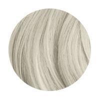 Крем-краска MATRIX Socolor beauty ExtraBlonde для волос UL-N, натуральный, 90 мл