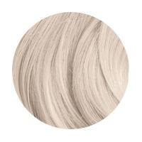 Крем-краска MATRIX Socolor beauty ExtraBlonde для волос UL-NV+, натуральный перламутровый+, 90 мл