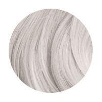 Крем-краска MATRIX Socolor beauty ExtraBlonde для волос UL-V+, перламутровый+, 90 мл