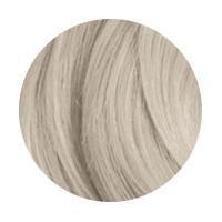 Крем-краска MATRIX Socolor beauty для волос 10AV, очень-очень светлый блондин пепельно-перламутровый, 90 мл
