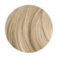 Крем-краска MATRIX Socolor beauty для волос 10N, очень-очень светлый блондин, 90 мл