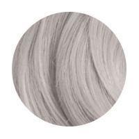 Крем-краска MATRIX Socolor beauty для волос 10SP, очень-очень светлый блондин серебристый жемчужный, 90 мл