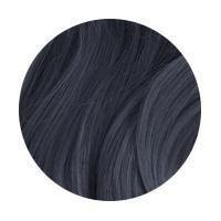 Крем-краска MATRIX Socolor beauty для волос 1A, иссиня-черный пепельный, 90 мл
