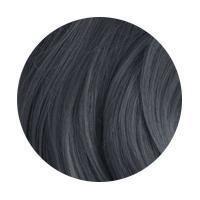 Крем-краска MATRIX Socolor beauty для волос 2N, черный, 90 мл