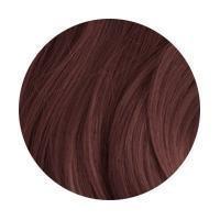 Крем-краска MATRIX Socolor beauty для волос 4BR, шатен коричнево-красный, 90 мл