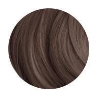 Крем-краска MATRIX Socolor beauty для волос 504N, шатен, 90 мл