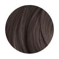 Крем-краска MATRIX Socolor beauty для волос 504NW, натуральный теплый шатен, 90 мл