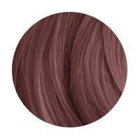 Крем-краска MATRIX Socolor beauty для волос 504RB, шатен красно-коричневый, 90 мл