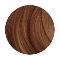 Крем-краска MATRIX Socolor beauty для волос 505BC, светлый шатен коричнево-медный, 90 мл