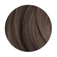 Крем-краска MATRIX Socolor beauty для волос 505G, блондин золотистый, 90 мл