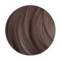 Крем-краска MATRIX Socolor beauty для волос 505NA, светлый шатен натуральный пепельный, 90 мл