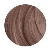 рем-краска MATRIX Socolor beauty для волос 506M, темный блондин мокка, 90 мл