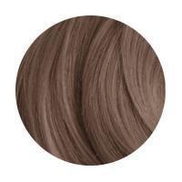 Крем-краска MATRIX Socolor beauty для волос 506N, темный блондин, 90 мл