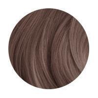 Крем-краска MATRIX Socolor beauty для волос 506NA, темный блондин натуральный пепельный, 90 мл