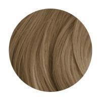 Крем-краска MATRIX Socolor beauty для волос 506NW, натуральный теплый темный блондин, 90 мл