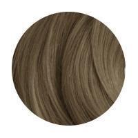 Крем-краска MATRIX Socolor beauty для волос 507G, блондин золотистый, 90 мл