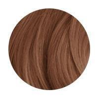 Крем-краска MATRIX Socolor beauty для волос 508BC, светлый блондин коричнево-медный, 90 мл