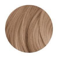 Крем-краска MATRIX Socolor beauty для волос 508NW, 90 мл
