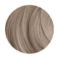Крем-краска MATRIX Socolor beauty для волос 509AV, очень светлый блондин пепельно-перламутровый, 90 мл