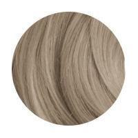 Крем-краска MATRIX Socolor beauty для волос 509G, очень светлый блондин золотистый, 90 мл