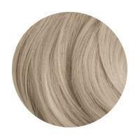 Крем-краска MATRIX Socolor beauty для волос 510G, очень-очень светлый блондин золотистый, 90 мл
