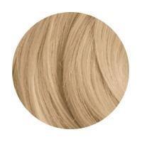 Крем-краска MATRIX Socolor beauty для волос 510N, очень-очень светлый блондин натуральный, 90 мл