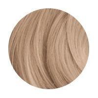 Крем-краска MATRIX Socolor beauty для волос 510NA, очень-очень светлый блондин натуральный пепельный, 90 мл