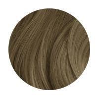 Крем-краска MATRIX Socolor beauty для волос 5A, светлый шатен пепельный, 90 мл