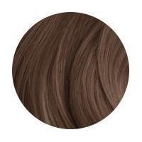 Крем-краска MATRIX Socolor beauty для волос 5N, светлый шатен, 90 мл