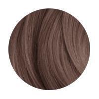 Крем-краска MATRIX Socolor beauty для волос 6MR, темный блондин мокка красный, 90 мл